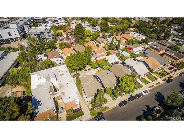 1133 Sanborn Avenue, Los Angeles, CA 90029 Photo 24