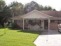 Home for sale: 3714 Ohio St., Lake Charles, LA 70607