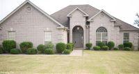 Home for sale: 206 Maranes Cir., Maumelle, AR 72113