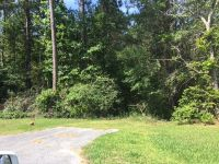 Home for sale: 000 Due South Ln., Whigham, GA 39897