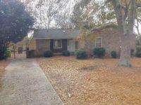 Home for sale: 221 Harwood Dr., Hopkins, SC 29061