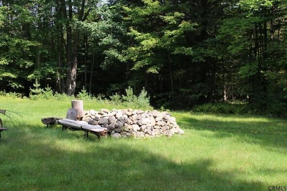 1520 Adirondack Rd., Schroon Lake, NY 12870 Photo 16