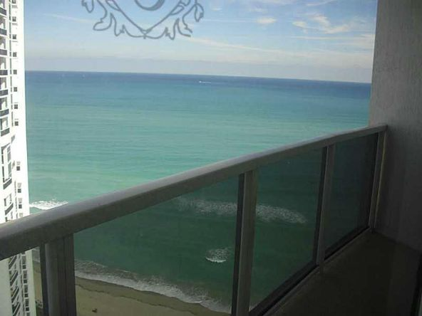 18001 Collins Ave. 2104/2105 # 2104-5, Sunny Isles Beach, FL 33160 Photo 14