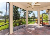 Home for sale: 7994 Saw Palmetto Ln., Boynton Beach, FL 33436