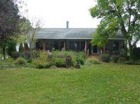 Home for sale: 0 Rr2 Box 80aa1, Oquawka, IL 61469