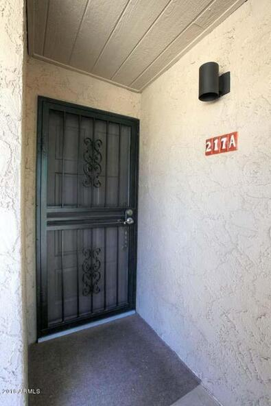 7430 E. Chaparral Rd., Scottsdale, AZ 85250 Photo 23