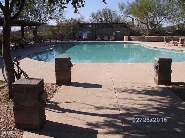 2618 W. Rapalo Rd., Phoenix, AZ 85086 Photo 13