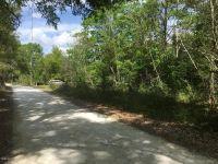 Home for sale: Lot 9 S.W. 4th St., Williston, FL 32696