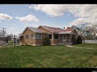 Home for sale: 121 Bannock, Malad City, ID 83252
