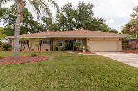 Home for sale: 787 Grove Park Blvd., Jacksonville, FL 32216