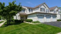 Home for sale: 3099 Falling Waters Ln., Lindenhurst, IL 60046