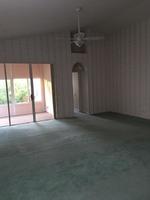 Home for sale: 370 N.W. Granville St., Port Saint Lucie, FL 34986