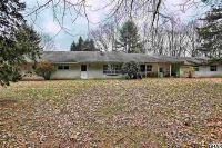 Home for sale: 6400 Carlisle Rd., Dover, PA 17315