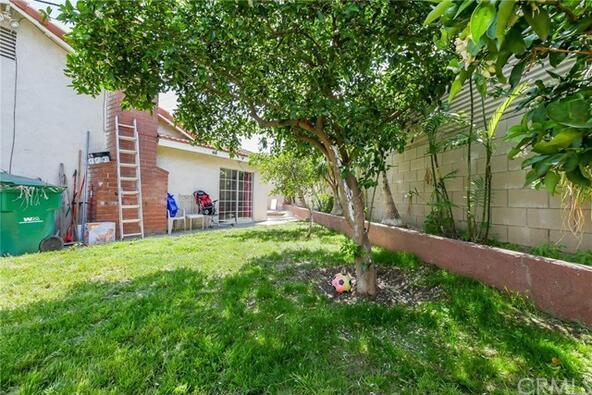 814 S. Arapaho Dr., Santa Ana, CA 92704 Photo 24
