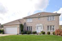 Home for sale: 432 Anita Dr., Bartlett, IL 60103