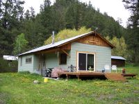 Home for sale: 2981 Hwy. 93, Gibbonsville, ID 83464