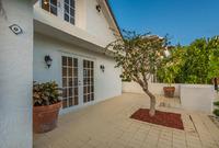 Home for sale: 265 Park Avenue, Palm Beach, FL 33480