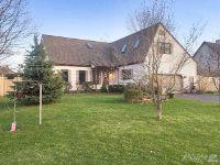 Home for sale: 8 Bernett Dr., Fredonia, NY 14063