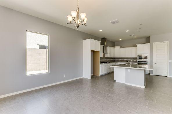 18415 W. Thunderhill Place, Goodyear, AZ 85338 Photo 24