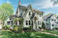 Home for sale: 213 Burns Way, Fanwood, NJ 07023