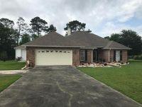 Home for sale: 18287 Robinwood E. Dr., Saucier, MS 39574