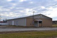 Home for sale: 105 Wabash, Centralia, IL 62801
