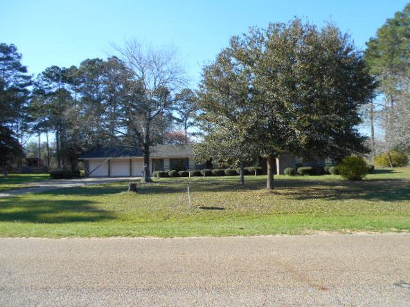 409 County Rd. 6, Black, AL 36314 Photo 16