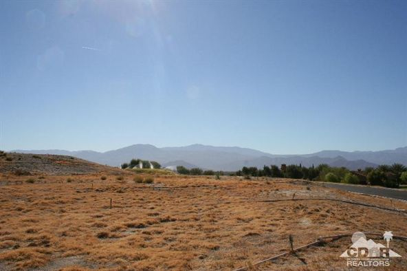 40936 Lake View - Lot 48, Indio, CA 92203 Photo 8
