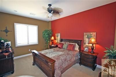 81275 Muirfield Village, La Quinta, CA 92253 Photo 38