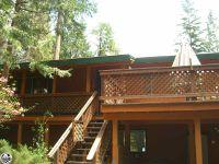 Home for sale: 24174 Umasi, Mi-Wuk Village, CA 95346