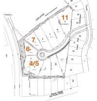 Home for sale: 6 Westland, Marquette, MI 49855