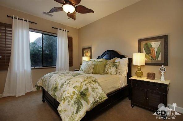 46734 Bradshaw Trail, La Quinta, CA 92253 Photo 22