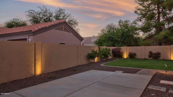 8616 E. Aster Dr., Scottsdale, AZ 85260 Photo 52