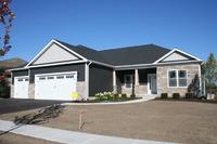 Home for sale: Lot 189 Alden Dr., Sycamore, IL 60178