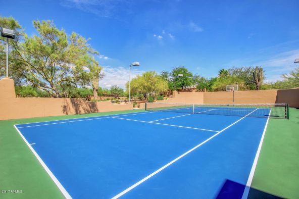 20514 N. 83rd Pl., Scottsdale, AZ 85255 Photo 40