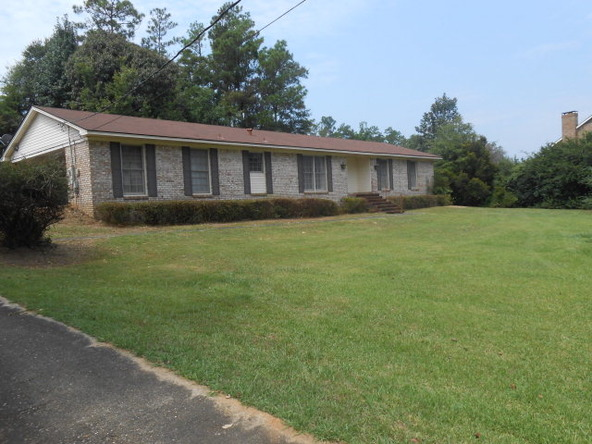 765 Highland Avenue, Flomaton, AL 36441 Photo 53