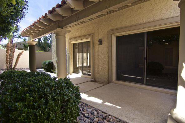 8613 N. 84th St., Scottsdale, AZ 85258 Photo 26