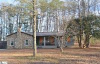 Home for sale: 391 Big Rock Lake Rd., Pickens, SC 29671