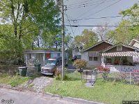 Home for sale: Golden, Savannah, GA 31415