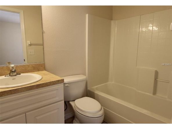 927 38th Terrace E., Bradenton, FL 34208 Photo 16