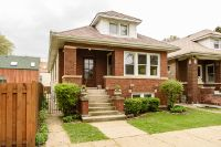 Home for sale: 4407 West Leland Avenue, Chicago, IL 60630