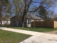 Home for sale: 1018 Park Avenue N.W., Bemidji, MN 56601