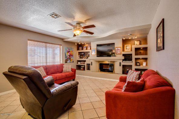 6923 W. Monte Vista Rd., Phoenix, AZ 85035 Photo 3