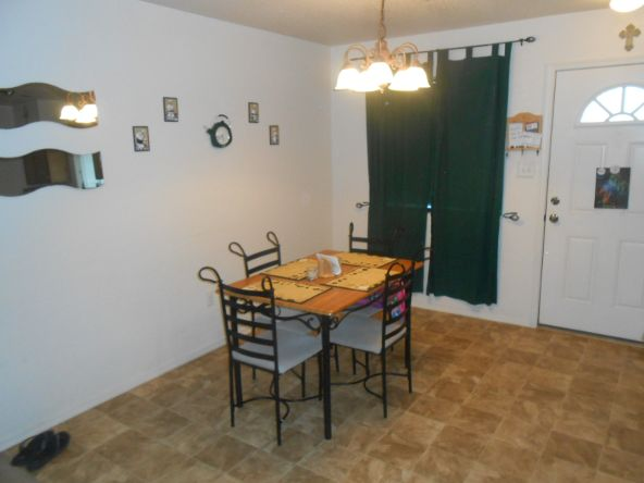 10343 East 38th Pl., Yuma, AZ 85365 Photo 3