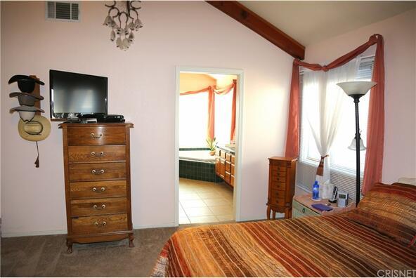 32065 Calle Vista, Agua Dulce, CA 91390 Photo 21