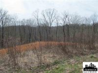 Home for sale: Lot 2 Majestic Woods, Huntington, WV 25702