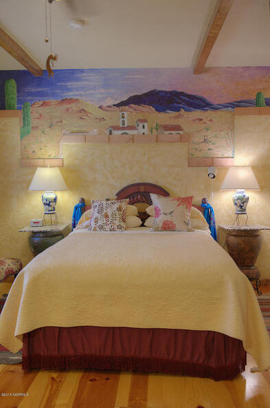 1129 E. Stockmens Rd., Williams, AZ 86046 Photo 35
