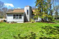 Home for sale: 2 Close Ct., East Hampton, NY 11937
