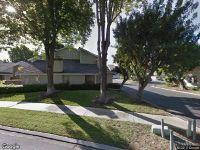 Home for sale: Ashbrook # 75, Irvine, CA 92604