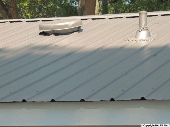 1703 S.W. Colfax St., Decatur, AL 35601 Photo 13
